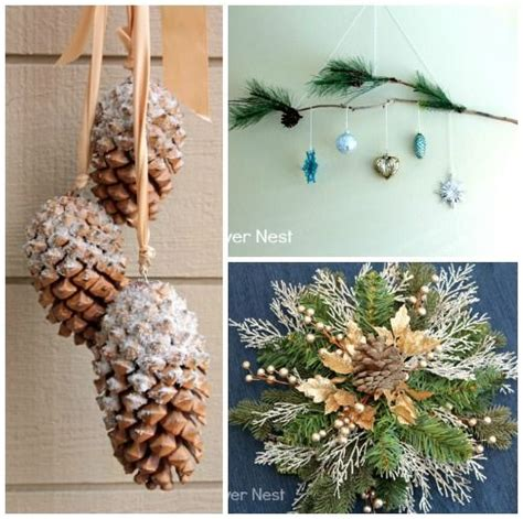 pine cone crafts for nature pine cone crafts pine cones and pine on