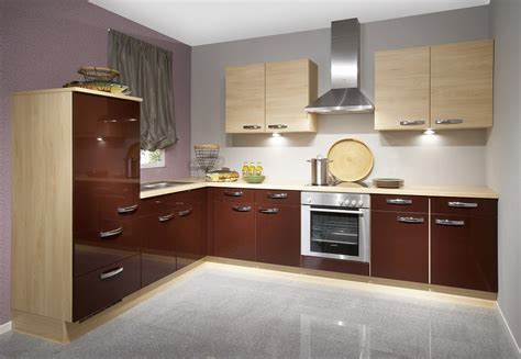 kitchen design cupboards high gloss kitchen cabinet design ideas 2015 kitchen