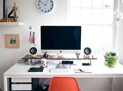 design my office space free jeff sheldon s mac and iphone setup the sweet setup