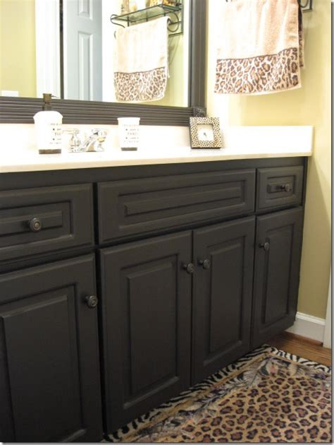 redo laminate cabinets on paint formica formica cabinets and painting laminate cabinets