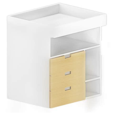 cad and bim object stuva table 224 langer 224 3 tiroirs ikea