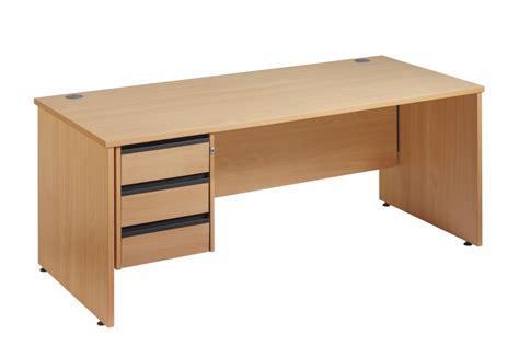 second corner desk minimalist office simple refurbished office furniture desk