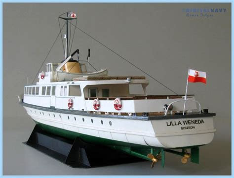 boat paper craft 17 best images about boats ships papercraft on