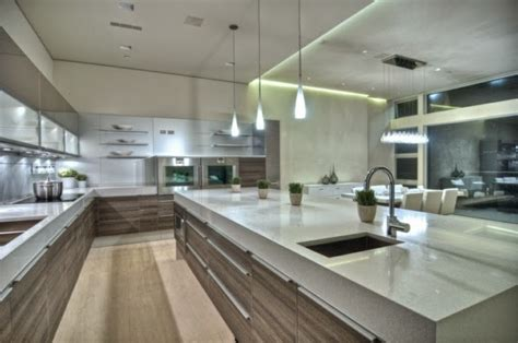 led kitchen lighting ideas exclusive led ceiling lights and light fixture for modern interior