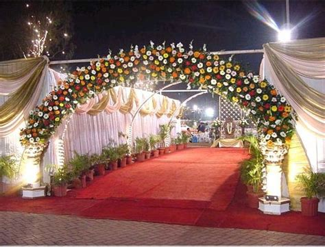 lights for decorating wedding lighting for outdoor decoration wedding wedding
