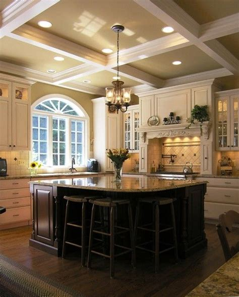 how to find a kitchen designer traditional design kitchen find kitchen design ideas for