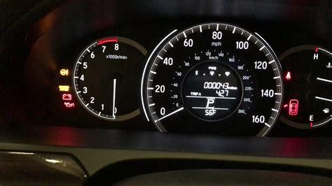tire pressure monitoring 2006 honda cr v interior lighting honda accord tpms light reset decoratingspecial com