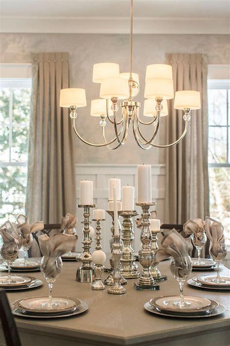 dinning room chandeliers top 25 best dining room lighting ideas on
