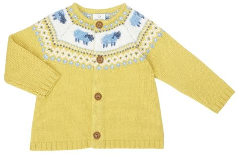 princess knitting pattern what kate s wore the princess is precious