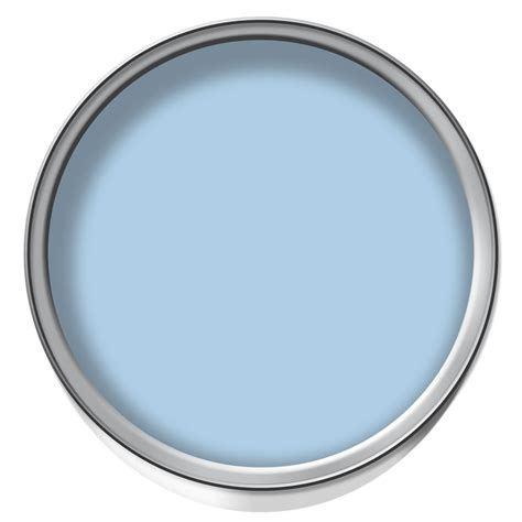 powder blue sherwin williams 100 powder blue sherwin williams the ultimate fixer
