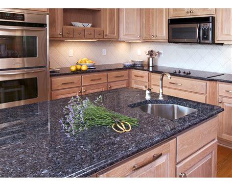 kitchen granite countertops blue granite kitchen countertops capitol granite