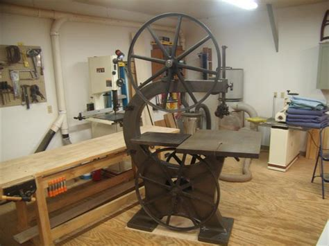 owwm woodworking machine photo