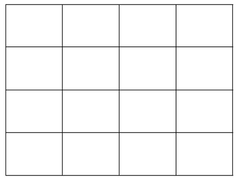 grid drawing how to draw grid drawings