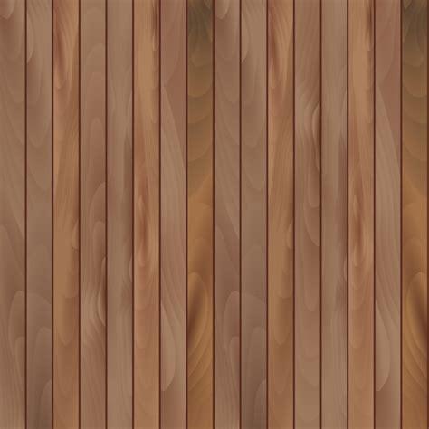 tecture design wood texture design vector free