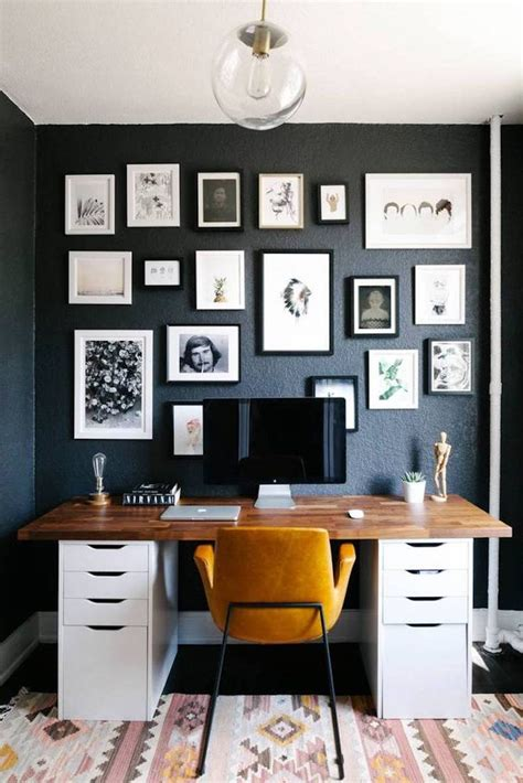 work desks for home office 1000 ideas about work spaces on offices home