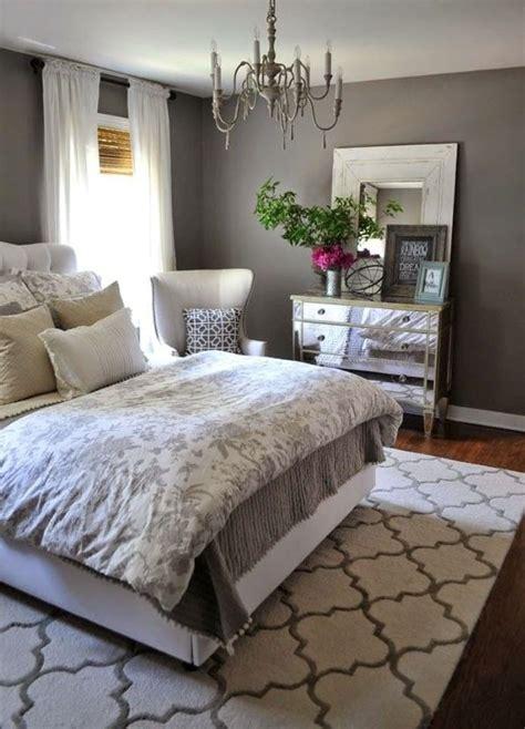 womens bedroom ideas 25 best ideas about bedroom on