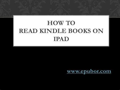 how to read on kindle read kindle books on with kindle for