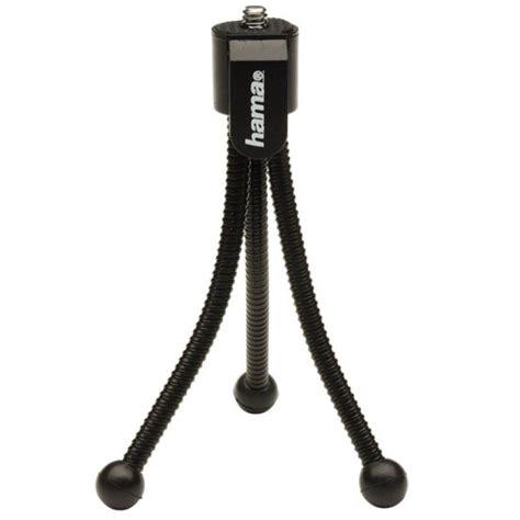 cheap hama uk buy cheap hama mini tripod compare accessories prices
