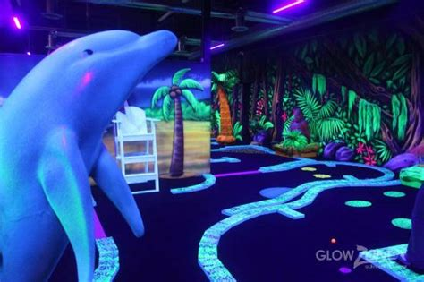 glow in the painting mississauga the top 10 things to do near brton city tripadvisor