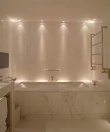 lighting a bathroom best 25 bathroom lighting ideas on bathroom