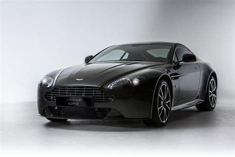 2013 Aston Martin Vantage by 2013 Aston Martin V8 Vantage Sp10 Special Edition Ready