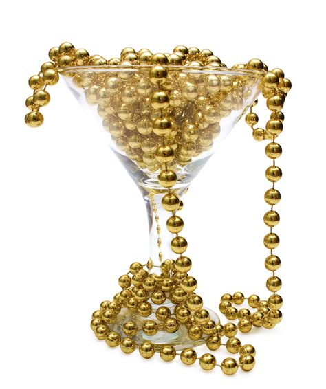 how to make gold beaded jewelry gold bead necklaces fooling shop owners
