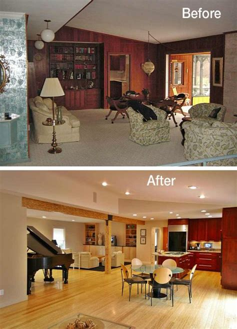home renovation ideas interior best 20 ranch house remodel ideas on ranch