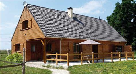maison ossature bois devis prix devis 224 argenteuil aulnay sous bois entreprise qqynm
