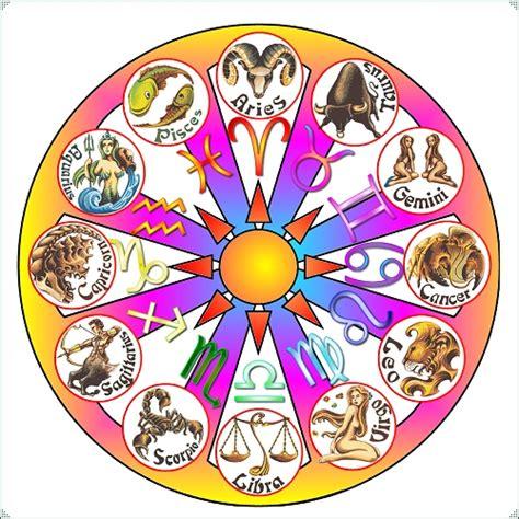 zodiac signs astrology the white goddess