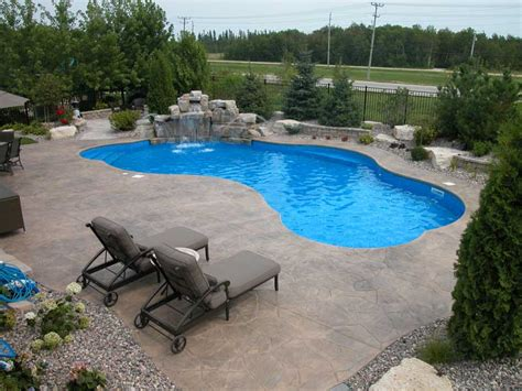 pool and patio designs backyard patio and pool designs outdoor patio and pool