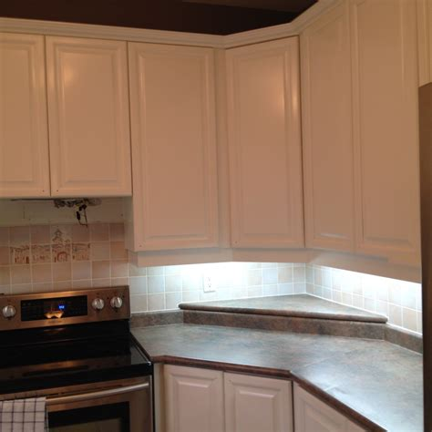 spray painters kitchen cabinets sprayed cabinet doors product 5 cabinet
