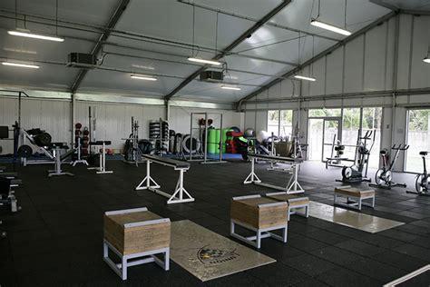 centre de formation union bordeaux b 232 gles ubb rugby le d 233 fi girondin