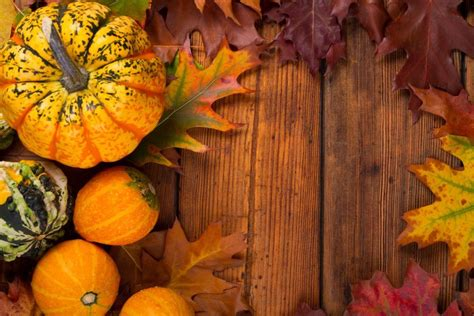 for thanksgiving 5 ways to help your loved one through thanksgiving dinner