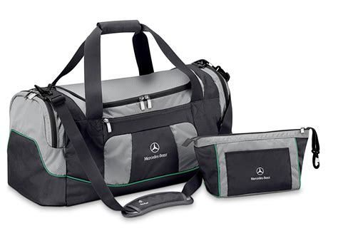 Mercedes Accesories by Formula 1 Season Accessories By Mercedes