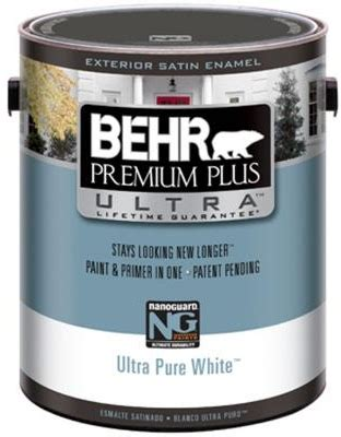 home depot memorial day paint sale rebate home depot behr paint labor day rebate