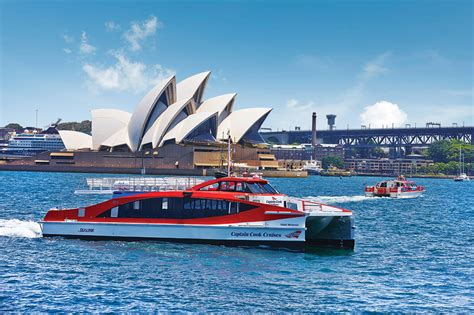 cruises sydney sydney harbour cruises sydney day tours book now