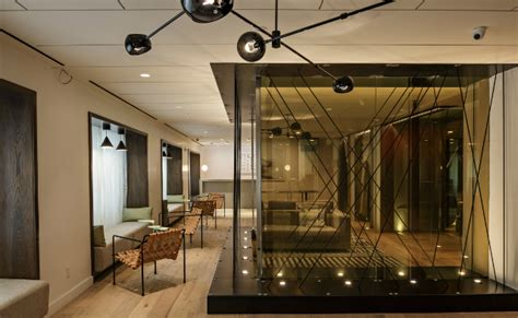 about interior designers interior designers the time hotel by rockwell