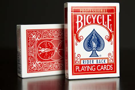 how to make a deck of cards deck designs deck of cards design