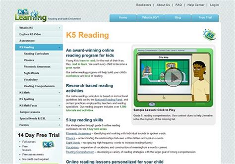 best site to read adventures in reading comprehension your best