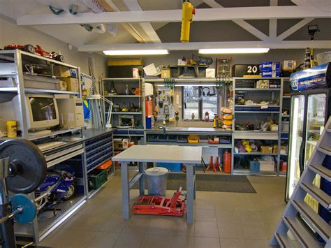 woodworking shop size and easy ways to secure your tool shed garden shed