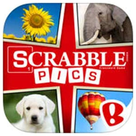 4 pics 1 word scrabble scrabble pics answers 4 pics 1 word answers what s