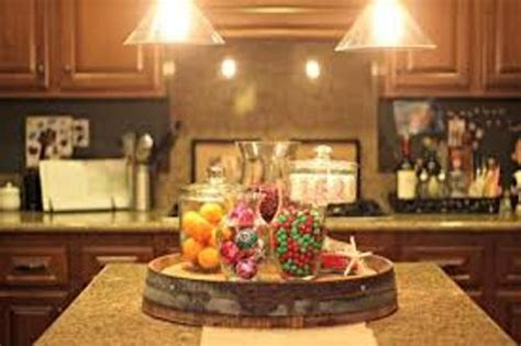 decorating a kitchen island how to decorate your kitchen island for 5 ways