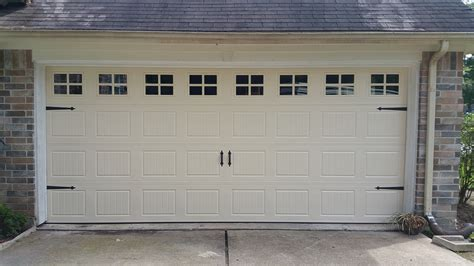 genie garage door opener prices garage interesting garage door prices ideas garage doors