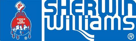 sherwin williams paint store mesa az industrial finishing services spray finishers