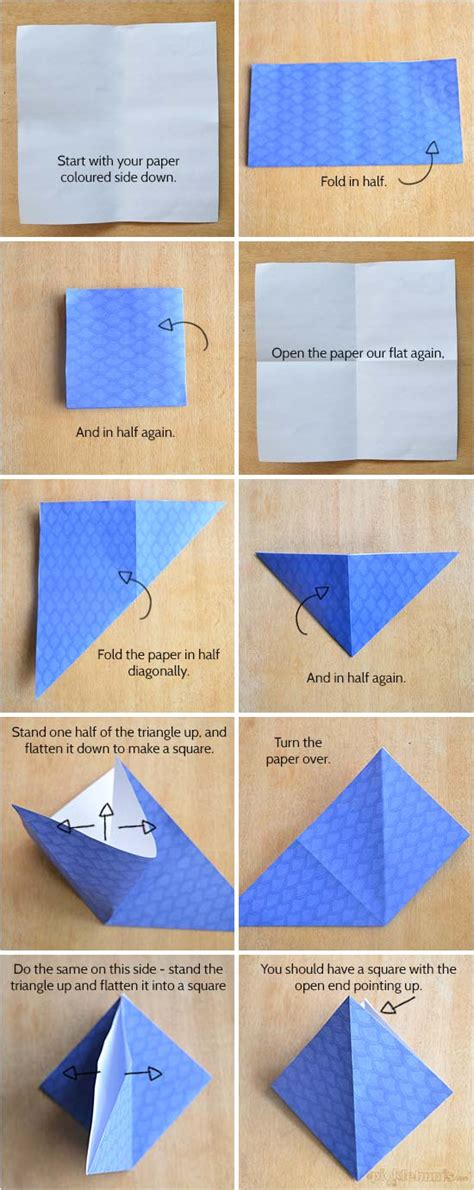 how do you make origami boxes origami boxes with printable origami paper picklebums