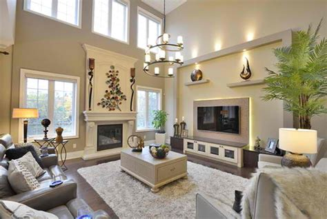 paint colors for small rooms with high ceilings paint colors for high ceiling living room home design