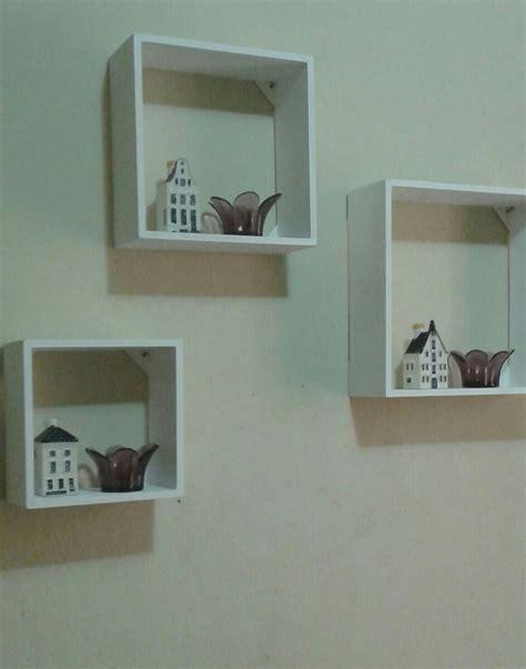 nichos para decorar lindos nichos para decorar seu quarto e sua sala r 60