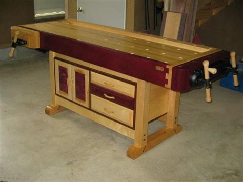 Roubo Woodworking Bench For Sale Best Wood Idea