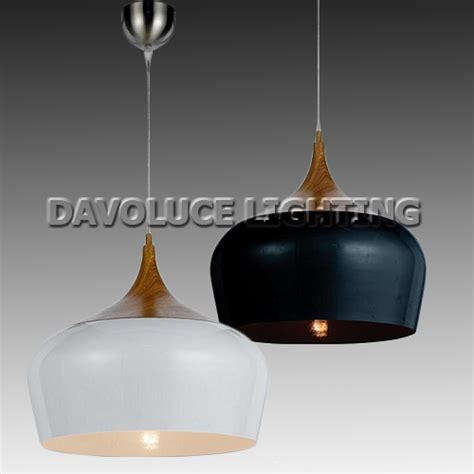modern pendant lights australia telbix polk 30 oak white oak black modern pendant from