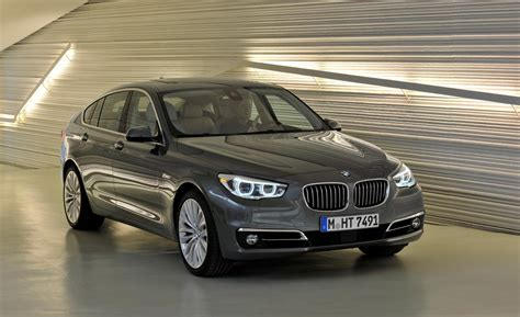 2014 Bmw 535i Specs by Bmw 5 Series 535i 2014 Auto Images And Specification